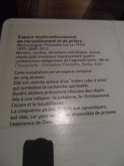 religions-et-citoyennete-27