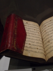 religions-et-citoyennete-37