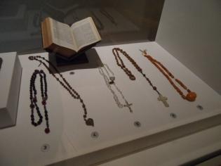 religions-et-citoyennete-38