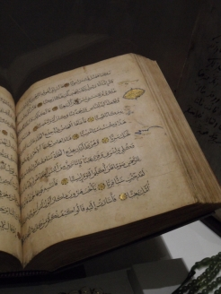 religions-et-citoyennete-39