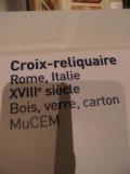 religions-et-citoyennete-48