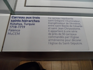 religions-et-citoyennete-56
