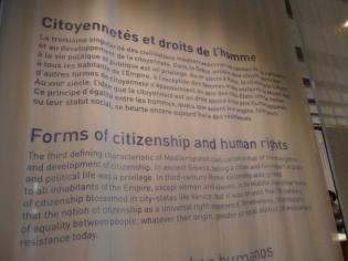religions-et-citoyennete-71