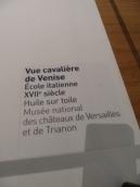 religions-et-citoyennete-75