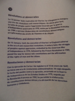 religions-et-citoyennete-78
