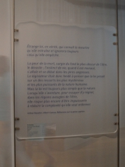 religions-et-citoyennete-90