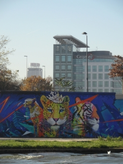 street-art-avenue-saint-denis-17