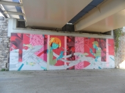 street-art-avenue-saint-denis-28