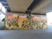 street-art-avenue-saint-denis-29
