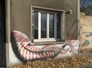 street-art-avenue-saint-denis-49