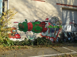 street-art-avenue-saint-denis-59
