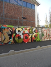 street-art-avenue-saint-denis-74