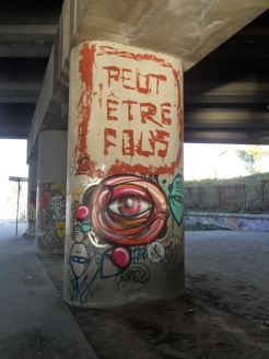 street-art-avenue-saint-denis-91