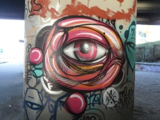 street-art-avenue-saint-denis-95