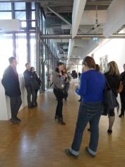 1. Art moderne - Pompidou (10)