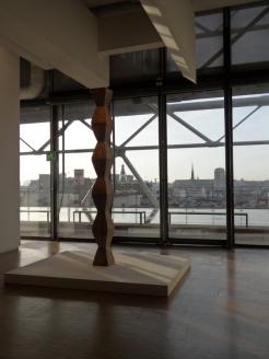 1. Art moderne - Pompidou (12)