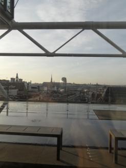 1. Art moderne - Pompidou (13)