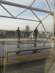 1. Art moderne - Pompidou (15)