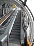 1. Art moderne - Pompidou (2)