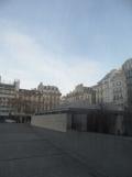 1. Art moderne - Pompidou (3)