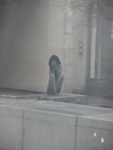 1. Art moderne - Pompidou (5)