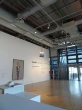 1. Art moderne - Pompidou (7)