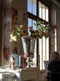 2-salon-de-the-du-jardin-des-roses-16