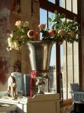 2-salon-de-the-du-jardin-des-roses-28