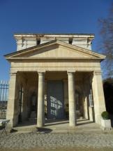 2-salon-de-the-du-jardin-des-roses-7