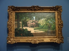 2-spectaculaire-second-empire-et-frederic-bazille-44