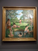 2-spectaculaire-second-empire-et-frederic-bazille-46