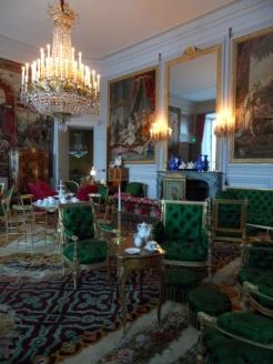 3-winterhalter-au-chateau-de-compiegne-103