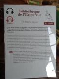 3-winterhalter-au-chateau-de-compiegne-112