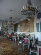 3-winterhalter-au-chateau-de-compiegne-127