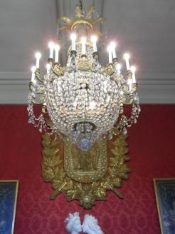3-winterhalter-au-chateau-de-compiegne-46
