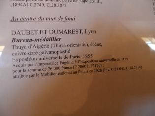 3-winterhalter-au-chateau-de-compiegne-59