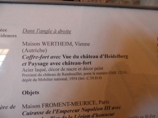 3-winterhalter-au-chateau-de-compiegne-62