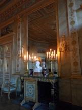 3-winterhalter-au-chateau-de-compiegne-98