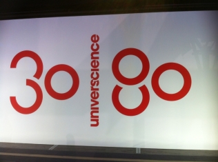 30-universcience-80-ans-59