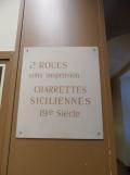 4-musee-national-de-la-voiture-et-du-tourisme-17