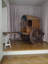 4-musee-national-de-la-voiture-et-du-tourisme-21
