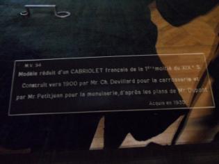 4-musee-national-de-la-voiture-et-du-tourisme-26