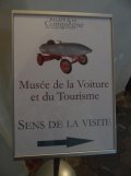 4-musee-national-de-la-voiture-et-du-tourisme-32