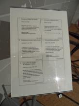 4-musee-national-de-la-voiture-et-du-tourisme-36