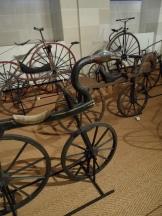 4-musee-national-de-la-voiture-et-du-tourisme-37