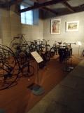 4-musee-national-de-la-voiture-et-du-tourisme-41