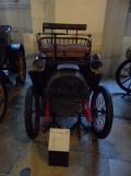 4-musee-national-de-la-voiture-et-du-tourisme-49