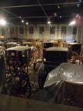 4-musee-national-de-la-voiture-et-du-tourisme-66