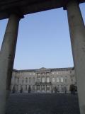 4-musee-national-de-la-voiture-et-du-tourisme-79