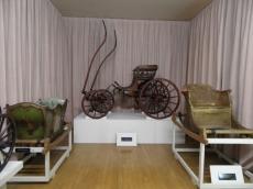 4-musee-national-de-la-voiture-et-du-tourisme-8